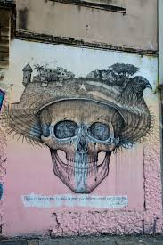 best a world of street art images street art photo essay street art activism in san juan