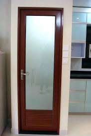 glass doors for bathrooms frosted glass interior bathroom doors bathroom doors image bathroom vanity with frosted