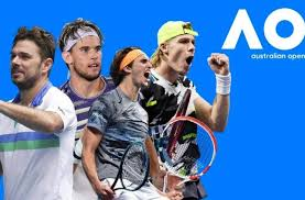 Get the latest updates on news, matches & video for the australian open an official women's tennis association event taking place 2021. By3pa0icpimlzm