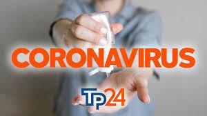 Coronavirus, da oggi la Sicilia è gialla. Vaccini ai quarantenni. Cambia il  coprifuoco