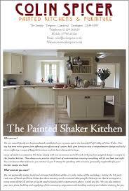 Kitchen Furniture Miami Kitchen Furniture Miami 2016 Kitchen Ideas Designs
