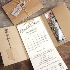 home wedding invitations