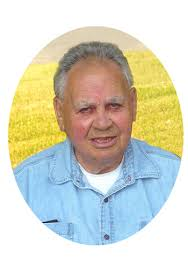 "Robert J. ""Bob"" McCoy - Cannon Falls, Minnesota , Lundberg Funeral Home -  Memories wall"