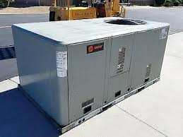 5 ton ac unit cost. 5 Ton Ac Unit Trane Cost New 6 Air Conditioning Cooling Heating