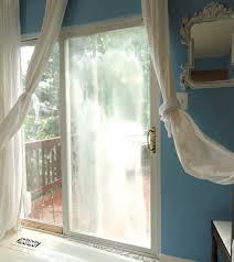 broken window repair or replace