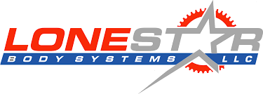 LoneStar Body Systems – From premium CAD designed body kits to fully ...