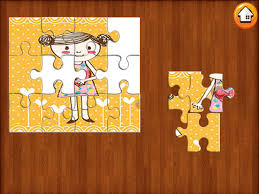 Free Educational Cartoons Jigsaw Education Kids Cartoons Puzzles Free App Price Drops