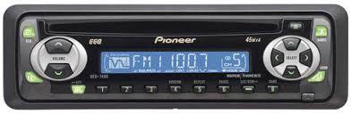 pioneer deh 1400 wiring diagram pioneer image pioneer stereo wiring diagram deh 1400 wiring diagram on pioneer deh 1400 wiring diagram
