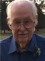 Charles Beaver Obituary (1932 - 2018) - The Times-Picayune