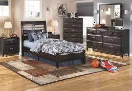 Ashley Kira Bedroom Set by Bedroom Furniture Discounts