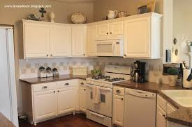 modern white kitchens. 64 Most Marvelous Modern White Appliances Cabinet Doors Kitchen Cupboards Small Kitchens With Cabinets Genius