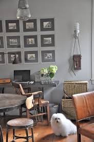masculine office. Ideas Manly Office Decor Photo Wall Masculine N