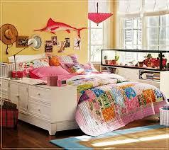 Target Bedroom Decor Cutie Teen Bedroom Daccor With Wall Decals