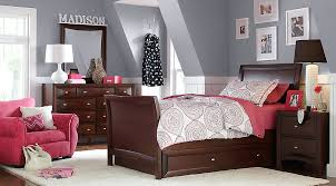 teen girl furniture. Exellent Girl Full Size Teenage Bedroom Sets 4 5 6 Piece Suites Pertaining To Teen Girl  Furniture Inspirations With