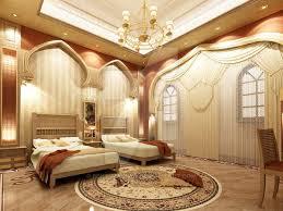 117 Best Modern Islamic Architecture Images On Pinterest Islamic Room Design