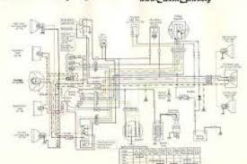 ex500 ignition wiring diagram wiring diagram klx 250 wiring diagram at Ex500 Wiring Diagram