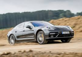 porsche panamera 2016 price. scheduled to arrive in south africa before the end of 2016 allnew second generation porsche panamera is size a firstclass luxury sedan and price