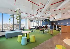 office canteen. Innovative Ideas For Your Office Canteen Office Canteen F