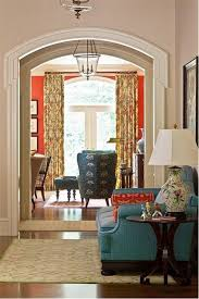 painting adjoining rooms different colorsHow to Pick the Best Rugs for Adjacent and Adjoining Rooms