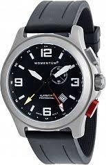 Наручные <b>часы Momentum</b> купить в интернет-магазине Q-<b>watch</b>.ru.