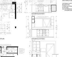 kitchencharismatic restaurant kitchen floor plan pdf shining kitchen
