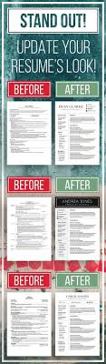 Best 25 Modern Resume Ideas On Pinterest Resume Ideas Resume