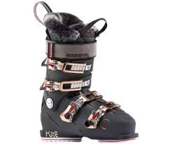 Nordic Ski Sizing Chart Rossignol Rossignol Xc Ski Boot Size Chart Tag Rossignol Ski Boots