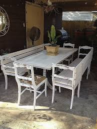 dining chair remendations handmade dining table and chairs elegant 17 present homemade dining room table