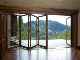 width of sliding glass doors patio how much are sliding glass doors indoor outdoor sliding sliding
