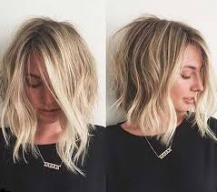 Medium Bob Hairstyles for Fine Hair   New haircut   Pinterest further Short Hairstyles  Awesome Simple Short And Medium Hairstyles Short likewise Short Hairstyles  Awesome Simple Short Medium Hairstyles 2016 also Best 25  Short haircuts ideas on Pinterest   Blonde bobs in addition  likewise  besides  additionally 20 Short Medium Haircuts 2014   2015   Short Hairstyles   Haircuts in addition  likewise 60 Classy Short Haircuts and Hairstyles for Thick Hair additionally Medium Length Hairstyles Casual. on images of short to medium haircuts