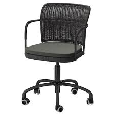 rattan office chair. brilliant rattan pleasing wicker desk chair for your furniture chairs with additional 83  rattan office