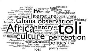 essay on things fall apart by chinua achebe  things fall apart essays and term papers on things