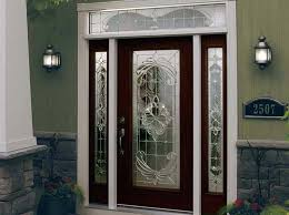 glass entry doors commercial popular exterior glass door with doors glass entry doors commercial glass entry glass entry doors commercial