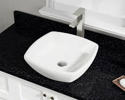 mr sinks and faucets. Simple Faucets MR Direct Sinks And Faucets With Mr And W