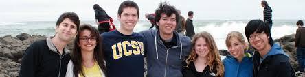 Journal Club | UCSF Tetrad Program