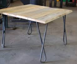 ... Medium-size of Assorted Easy Diy Coffee Table Legs Table Easy Diy  Coffee Table Legs ...