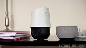 Google Home review - two years later, is it worth getting? - DGiT