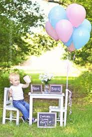 309 Best Baby Announcement Gender Reveal Ideas Images In 2019