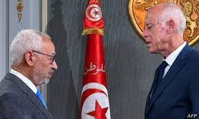 تونس.. الولادة من الخاصرة