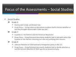 mesures of student learning talent management pilot fall assessme 6