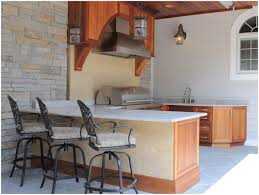 Outdoor Kitchen Australia Kitchen Outdoor Kitchen Cabinets Near Me Outside Kitchens
