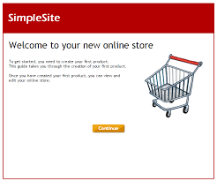 how to make a free how to make a free web shop with online payment in under 10 minutes