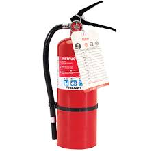 make it right� Fuse Box Fire Extinguisher Label Fuse Box Fire Extinguisher Label #21 Fire Extinguisher Instruction Label