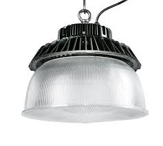 led high bay 1000w replacement ip65