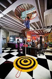 design fun office. Office Fun Ideas. Wonderful Ideas View In Gallery To Design P