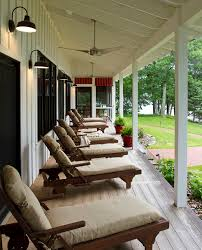 images home lighting designs patiofurn. Porch Lighting Ideas Rustic With Lake House Patio Furniture Images Home Designs Patiofurn U