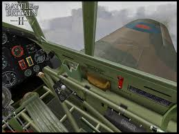 battle of britain 2 wings of victory game