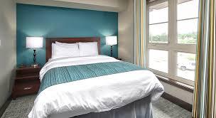 mosaic bedroom furniture. MLK Ski Weekend Mosaic 3 Bedroom Suite Queen 2 Furniture