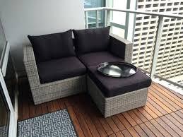 condo patio furniture. Condo Balcony Furniture Patio Balconies Ideas . S