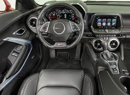 chevy camaro interior 2016. Delighful Camaro 2016 Chevrolet Camaro Interior With Chevy Interior C